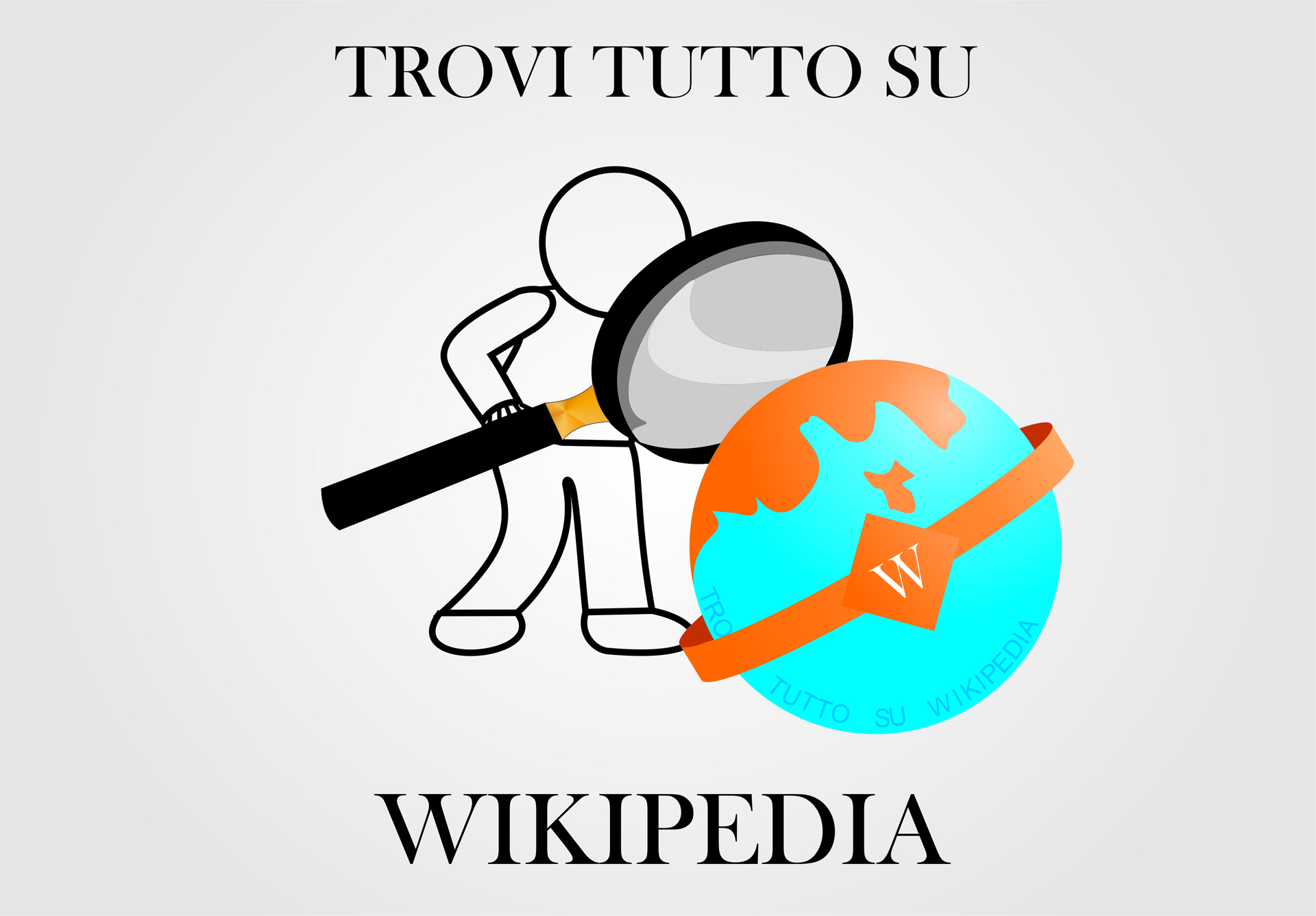 trovi tutto su wikipedia believe